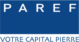 paref capital pierre
