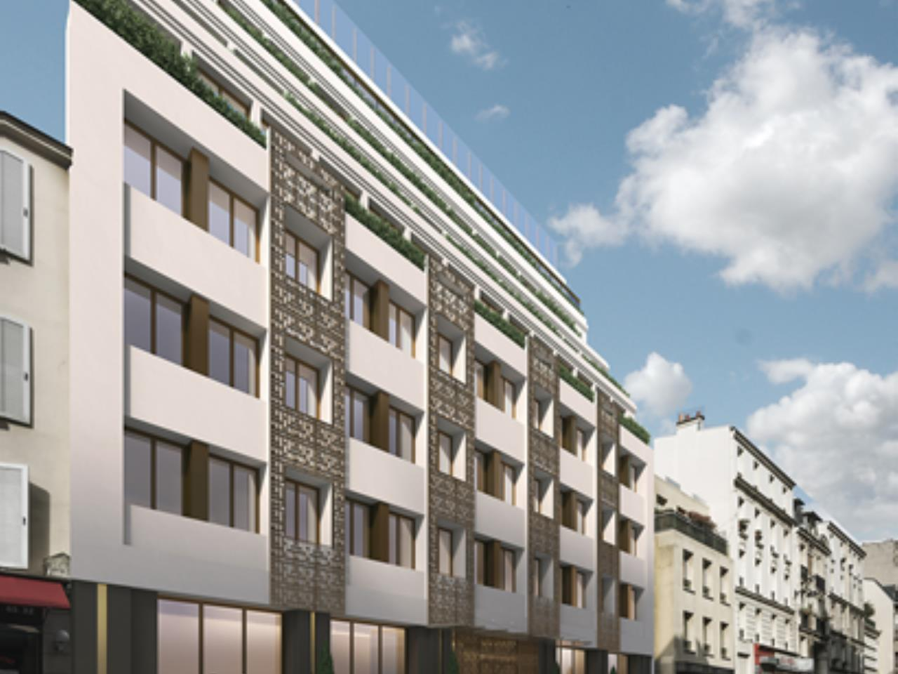 patrimoni-group-cede-en-vefa-le-46-48-rue-lauriston-a-une-organisation-internationale