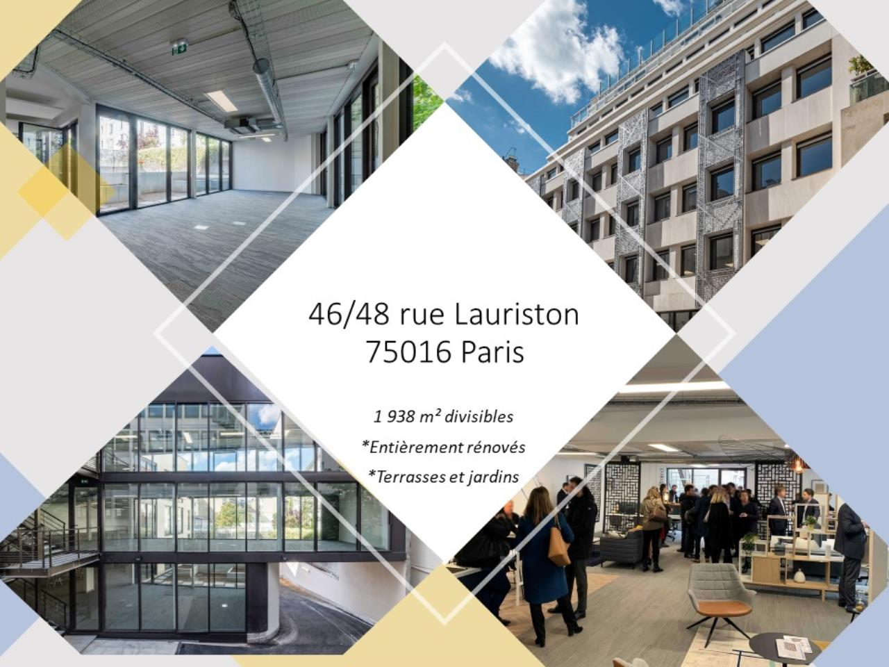 presentation-de-la-marketing-suite-du-46-48-rue-lauriston-75016-paris